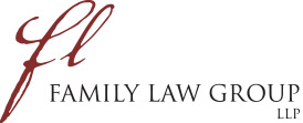 Family Law Group, LLC