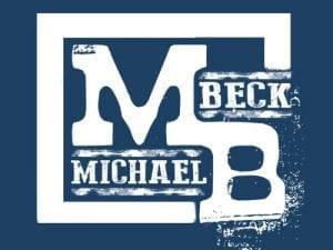Michael Beck Band - music in the park in Mountain House - produced by MC Productions