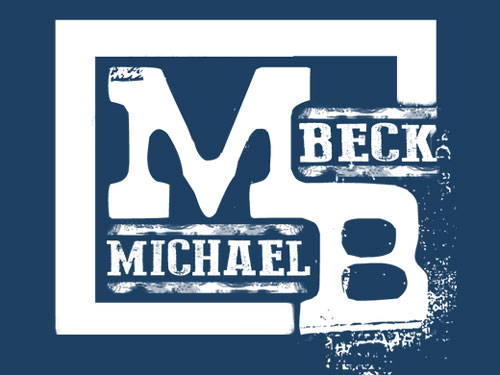 Michael Beck Band