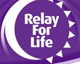 Relay for Life of Mountain House