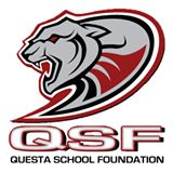 Questa Elementary School Spring Auction