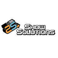 logo for Show Solutions